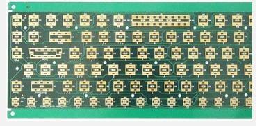 惠州线路板激光切割机
