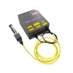 光纤激光器|紫外激光器