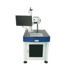 UV紫外激光切割打标机
