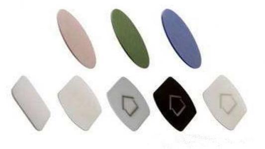 蓝宝石玻璃皮秒切割机(图5)