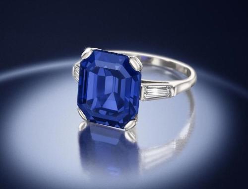 蓝宝石玻璃皮秒切割机(图4)