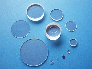 蓝宝石玻璃皮秒切割机(图3)