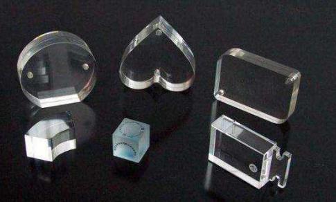 手机玻璃窗口片切割机(图3)