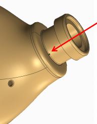 塑料激光钻孔机(图2)