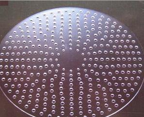 塑料激光钻孔机(图3)