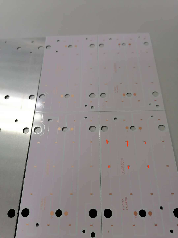 高精密皮秒激光钻孔机(图1)
